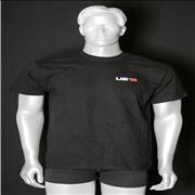 Click here for more info about 'U2 - U218 Promotional T-Shirt - Medium'