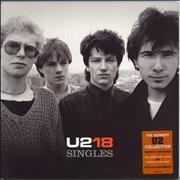 Click here for more info about 'U218 Singles'