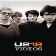 Click here for more info about 'U218 Videos'