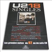 Click here for more info about 'U218'