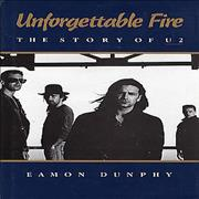 Click here for more info about 'U2 - Unforgettable Fire - The Story Of U2'