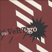 Click here for more info about 'U2 - Vertigo - Collectors Edition'