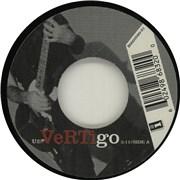Click here for more info about 'U2 - Vertigo'