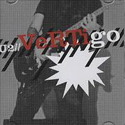Click here for more info about 'U2 - Vertigo'