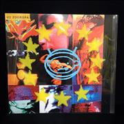 Click here for more info about 'Zooropa'