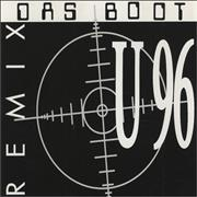Click here for more info about 'U96 - Das Boat - Remix'