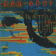 Click here for more info about 'U96 - Das Boot'