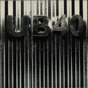 Click here for more info about 'UB40 - 1980-83 - Nineteen Eighty - Eighty Three'