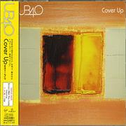 Click here for more info about 'UB40 - Cover Up'