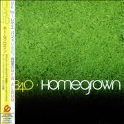 Click here for more info about 'UB40 - Homegrown'