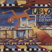 Click here for more info about 'UB40 - Rat In The Kitchen World Tour 1986-1987'