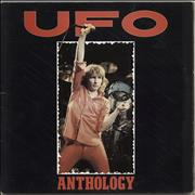 Click here for more info about 'UFO - Anthology'