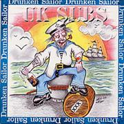 Click here for more info about 'U.K. Subs - Drunken Sailor'