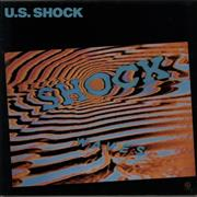 Click here for more info about 'U.S. Shock - Waves'