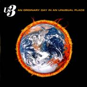 Click here for more info about 'US3 - An Ordinary Day In An Unusual Place'