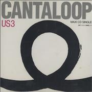 Click here for more info about 'US3 - Cantaloop'