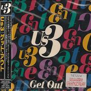 Click here for more info about 'US3 - Get Out'