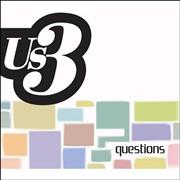 Click here for more info about 'US3 - Questions'