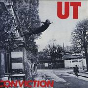 Click here for more info about 'UT - Conviction'