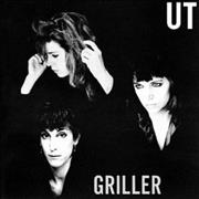 Click here for more info about 'UT - Griller'