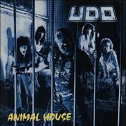Click here for more info about 'Udo - Animal House'