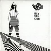 Click here for more info about 'Uffie - Mcs Can Kiss'