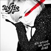 Click here for more info about 'Uffie - Sex, Dreams & Denim Jeans'