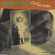 Click here for more info about 'Ugly Kid Joe - Cats In The Cradle'