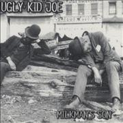 Click here for more info about 'Ugly Kid Joe - Milkman's Son'