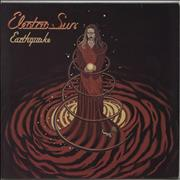 Click here for more info about 'Uli Jon Roth - Earthquake - Laminated Sleeve & Inner'