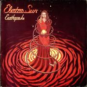 Click here for more info about 'Uli Jon Roth - Earthquake'