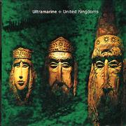 Click here for more info about 'Ultramarine - United Kingdoms'