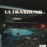 Click here for more info about 'Ultrasound - Floodlit World'