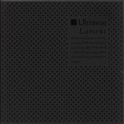 Click here for more info about 'Ultravox - Lament - 1st - EX'