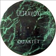 Click here for more info about 'Quartet'