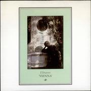 Click here for more info about 'Ultravox - Vienna - P/S - inject'