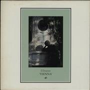 Click here for more info about 'Ultravox - Vienna'