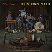 Click here for more info about 'Umps And Dumps - The Moon's In A Fit'