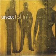 Click here for more info about 'Un-Cut - Fallin''
