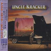 Click here for more info about 'Uncle Kracker - Double Wide'