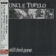 Click here for more info about 'Uncle Tupelo - Still Feel Gone'