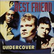 Click here for more info about 'Undercover - Best Friend'