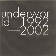 Click here for more info about 'Underworld - Anthology 1992-2002'