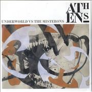 Click here for more info about 'Underworld - Athens'