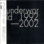 Click here for more info about 'Underworld - Underworld 1992-2002'