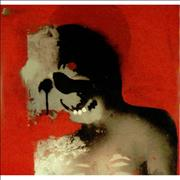 Click here for more info about 'Unkle - Burn My Shadow'