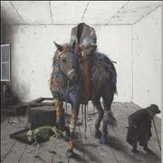 Click here for more info about 'Unkle - The Road: Part I - 180gm'