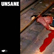 Click here for more info about 'Unsane - Unsane'