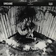 Click here for more info about 'Unsane - Vandal-X'