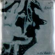 Click here for more info about 'Ups & Downs - In The Shadows'